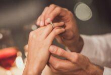 Photo of دليلك .. لأهم الشروط التي يجب توافرها في شريك/ة حياتك
