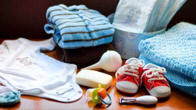 Photo of تعرفي علي أهم مستلزمات طفلك التي يجب شراؤها قبل الولادة