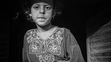 Photo of الأطفال قطعة من الإسفنج، قادرة علي امتصاص الحزن تماماً من داخلنا ..