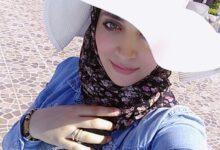 Photo of كنتَ حبيبًا!