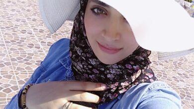 Photo of رحمة الله