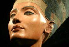 "Photo of الملكة ""حتشبسوت"" ولغزها المحير"