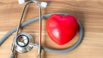 Photo of دليلك.. للحفاظ على سلامة قلبك أثناء الصيام