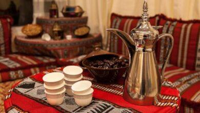 Photo of استعدادات الشعوب لشهر رمضان.. بنكهة عربية