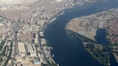 Photo of الطرق التجارية في مصر منذ أقدم العصور
