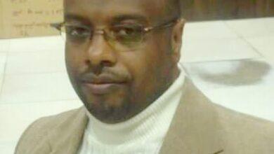 "Photo of أمير الشعراء ""أحمد شوقى"""