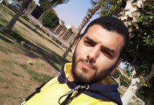 Photo of ماذا قال الغرب عن محمد؟!