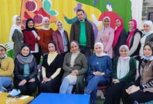 "Photo of ""الفاصل ضغطة زر"".. حملة اجتماعية ضد جرائم الإنترنت يُطلقها طلاب إعلام القاهرة"