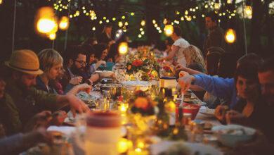 Photo of كيف نُحضِّر لعزومات رمضان؟
