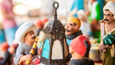 Photo of البعض يستقبله بالزغاريد والآخر بالإفطار الجماعي.. تعرف على أبرز عادات الدول في رمضان